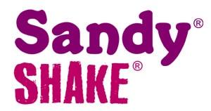 Sandy - Shake Xperience