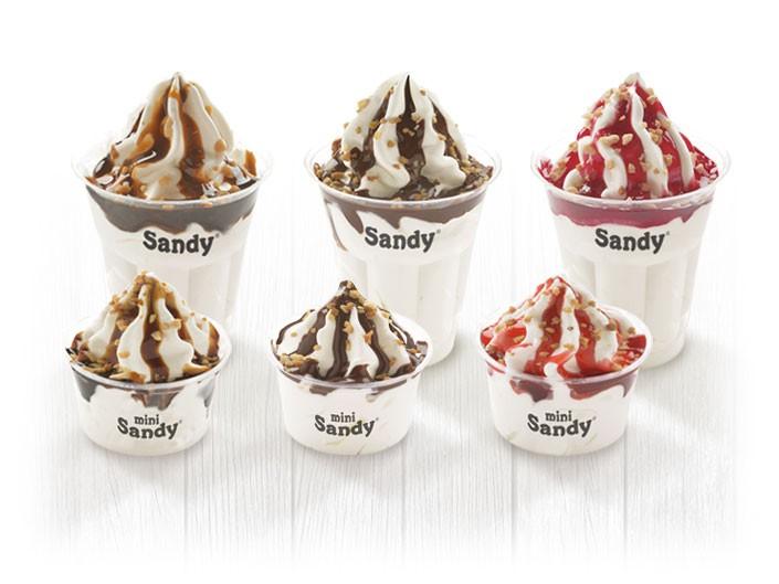 helados-sandy-02