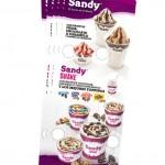 helados-sandy-cartas