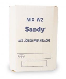 helados-sandy-mix