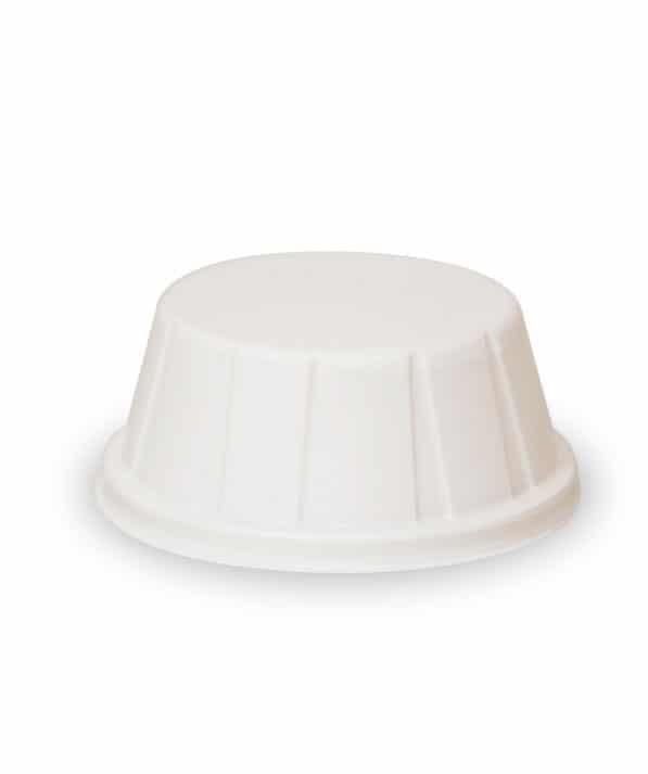 helados-sandy-tapa-ciega-shake
