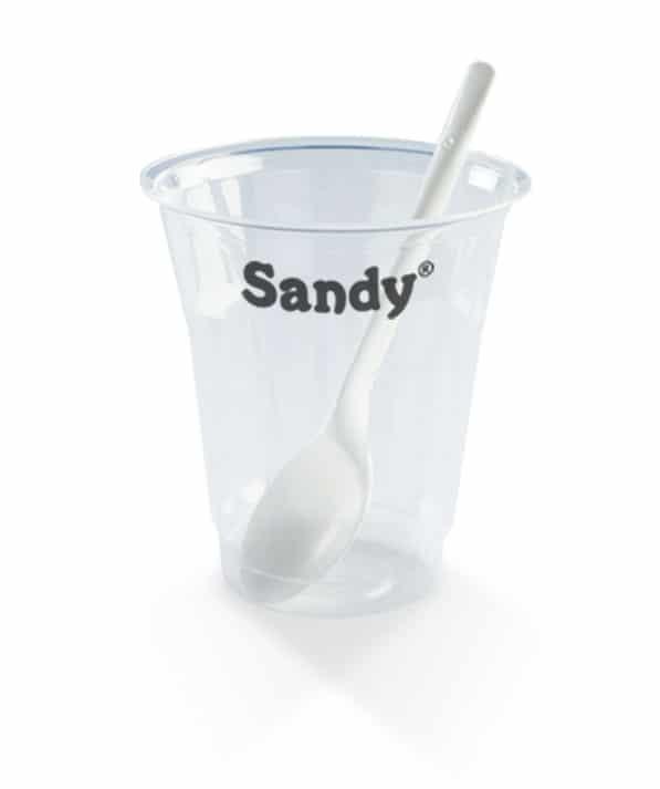helados-sandy-vaso