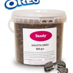 sandy-topping-oreo